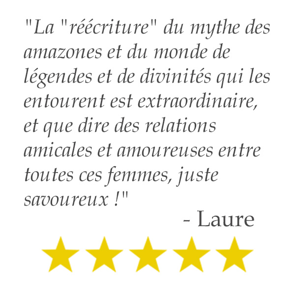 Avis_romans_leila_hedyth_Laure_600