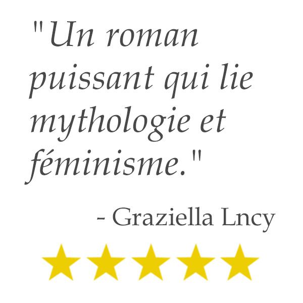 Avis_romans_leila_hedyth_graziella_600