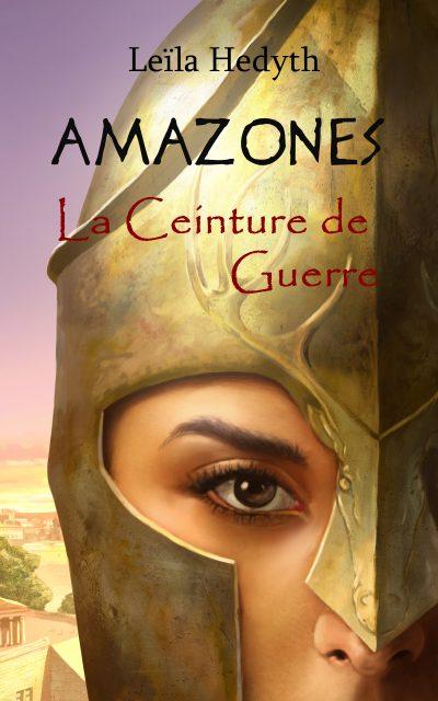 amazones_la_ceinture_de_guerre_livre_fantasy_roman_lesbien